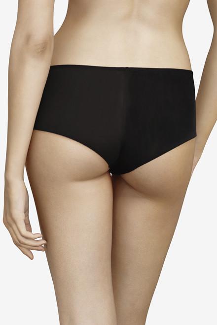 FEMILET Lily pants F95040-011