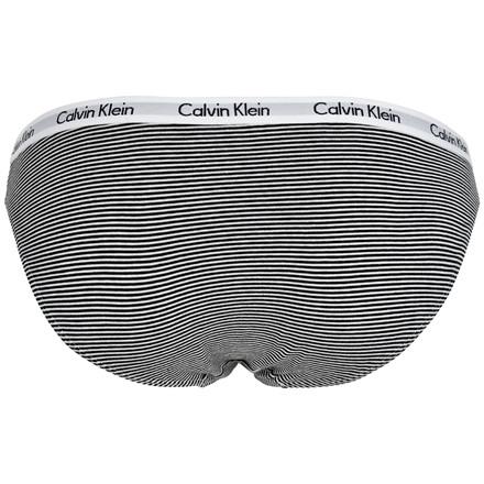 CALVIN KLEIN TAI 3 PACK D3588E QT6