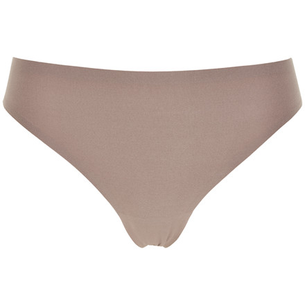 CHANTELLE SOFT STRETCH STRING ONE SIZE 2649-OL