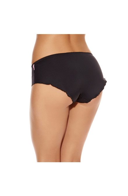 FREYA DECO SHORT 4236