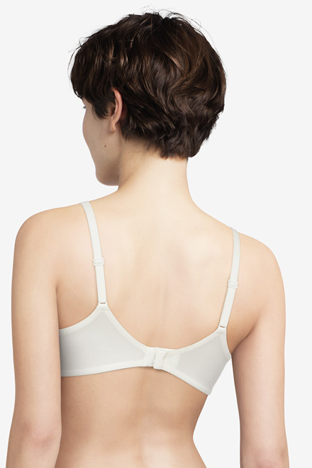 FEMILET Lily spacer t-shirt BH F95060-0LW