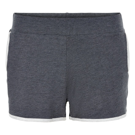 FEMILET JULIE SHORTS 1821452