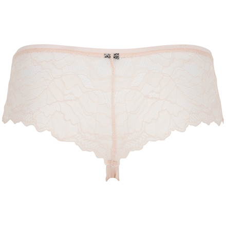 Missya Faith Lux String 13420