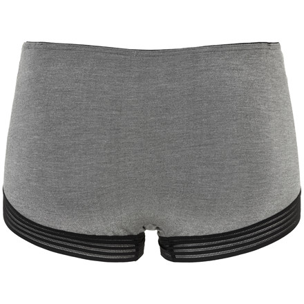 SLOGGI WOW Embrace Shorts 10198089 M014
