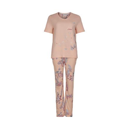 TRIUMPH SETS PK Pyjamas 10202361 3422