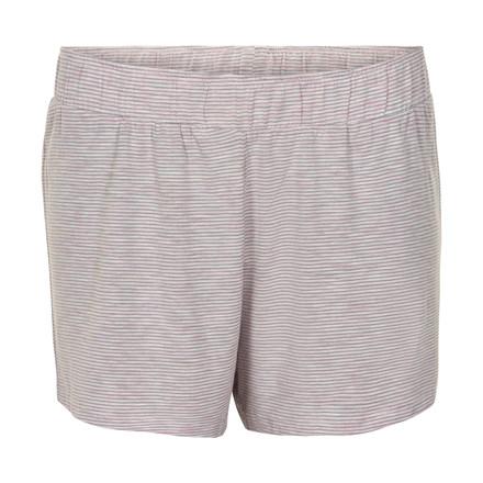 Triumph Stripes PSK Pyjamas Sæt 10194940 M019
