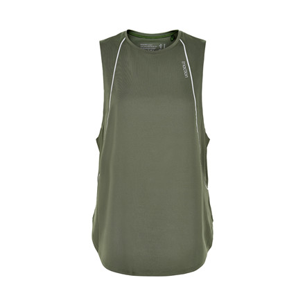 TRIUMPH CARDIO APPAREL BETTER MUSCULAR TANK 10187009 M