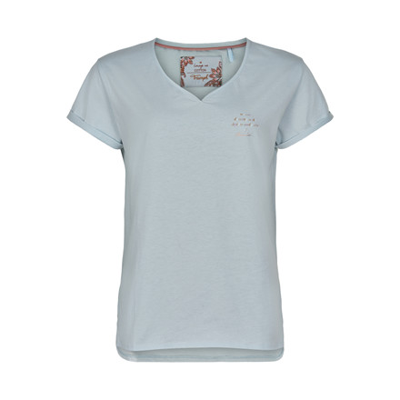 TRIUMPH MIX & MATCH T-SHIRT SSL 10202329 6804