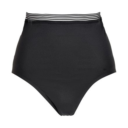 Triumph Infinite Sensation Highwaist Panty 10191038 0004