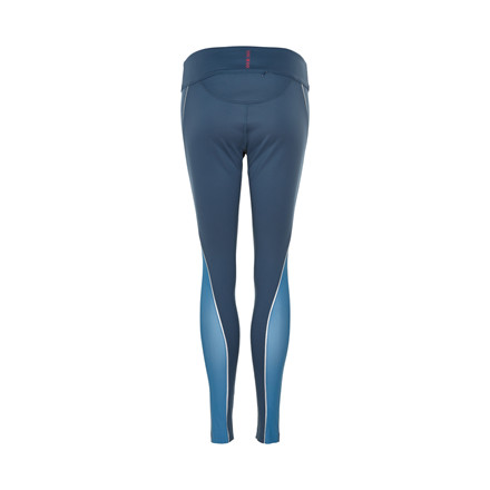 TRIUMPH DYNAMIC LITE RTW BETTER LEGGINGS 10190441 00PU