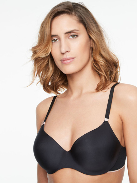 Chantelle Absolute Invisble BH C29260