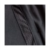 CALVIN KLEIN JOGGER PANTS S6560 UB1