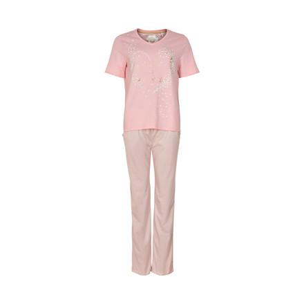 Triumph Sets Pyjamas 10194939 00YV