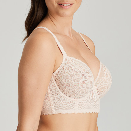 PRIMA DONNA TWIST I DO 0141606/07 SKT