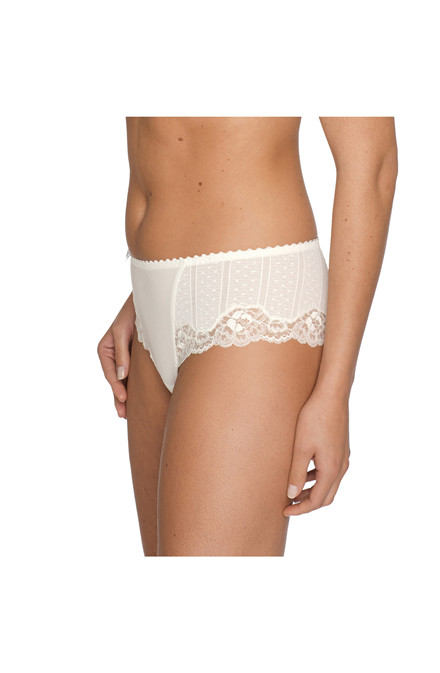 PrimaDonna COUTURE HOTPANTS 0562583 O