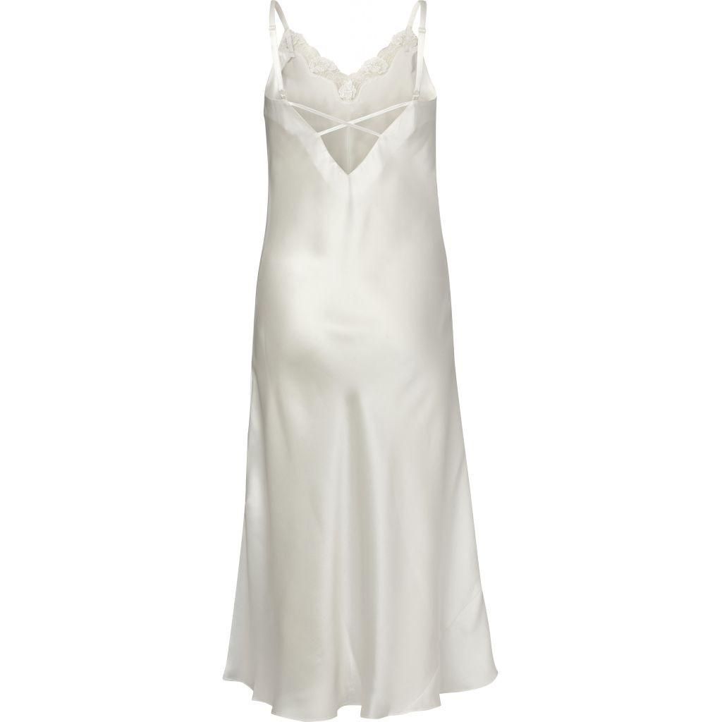 9ce75f38549 Nattøj kvinder | Alt i natkjoler og nattøj til damer ⇒ [Spar op til 50%]
