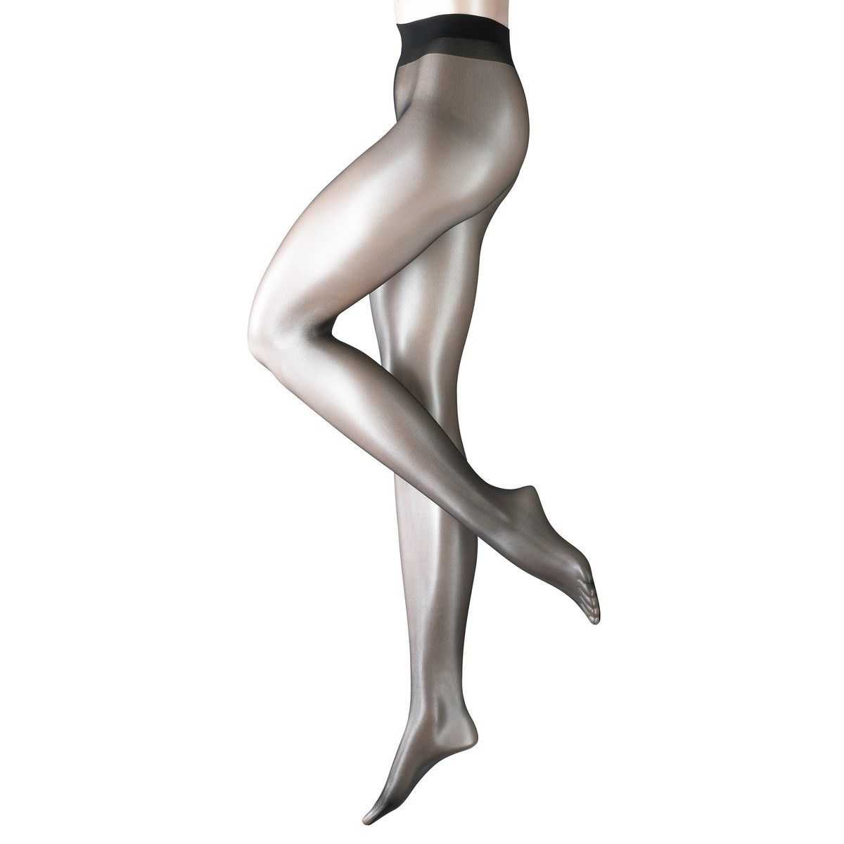 FALKE LUNELLE TIGHTS 40028