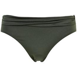 de9e47a461f FEMILET • Femilet Delhi Bikini Tai Trusse 1451154/FS1830 • Pris kr. 175