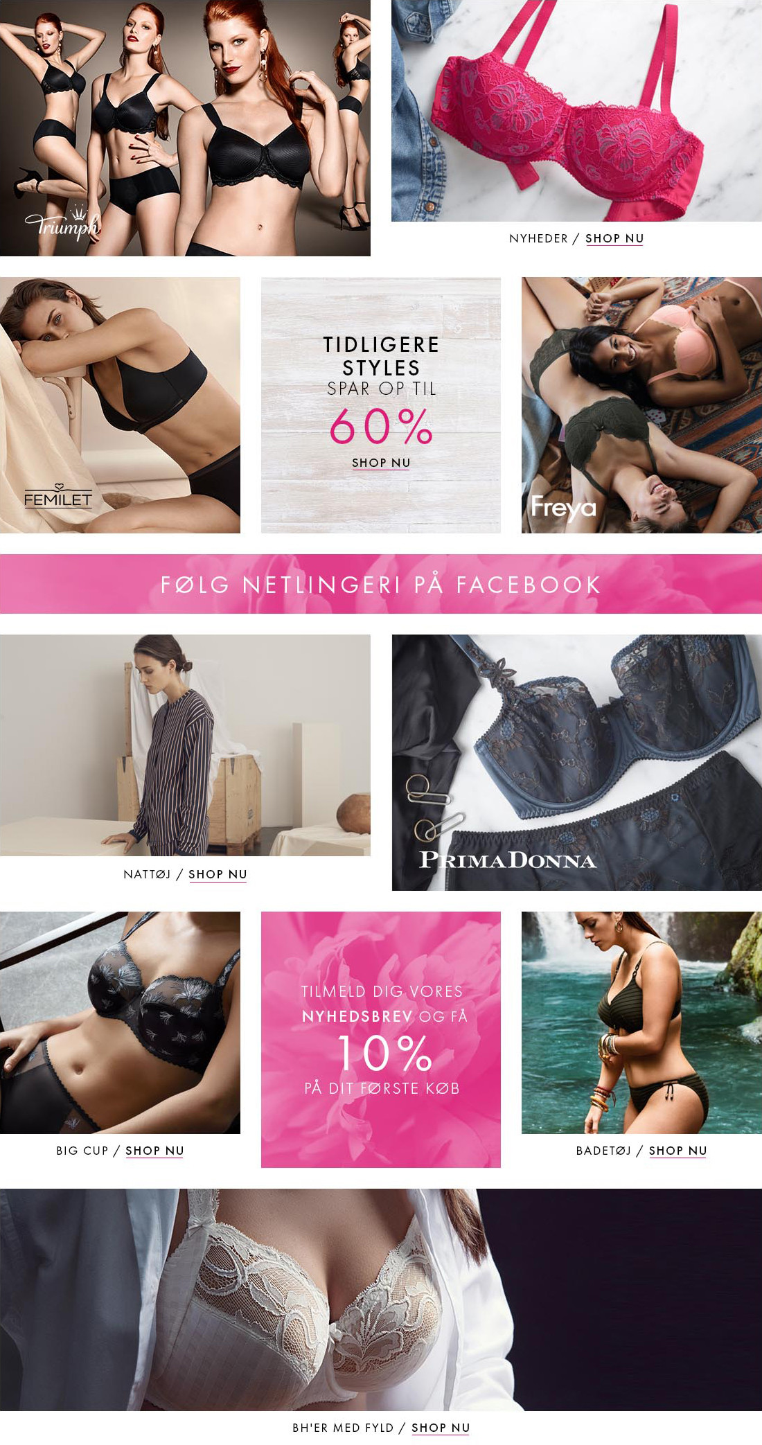 thai massage på amager massage sex esbjerg