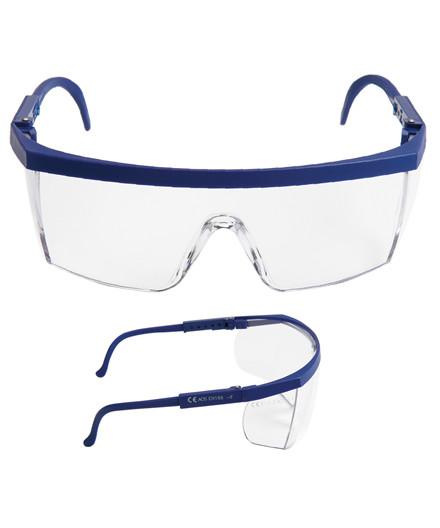 3M Peltor Nassau sikkerhedsbrille