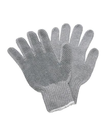 DOT-Handsker 12 par str. 10
