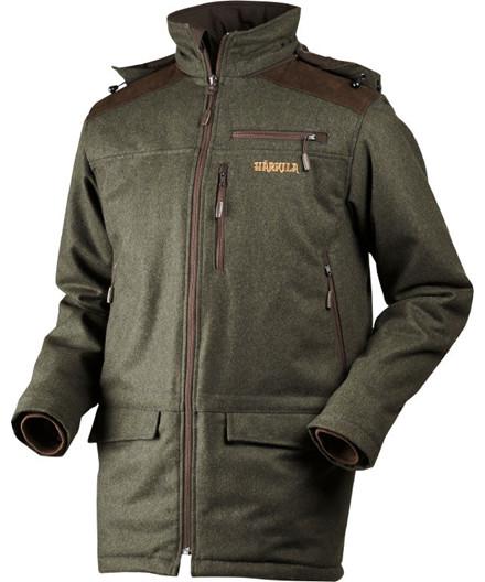 Härkila Metso Insulated jakke