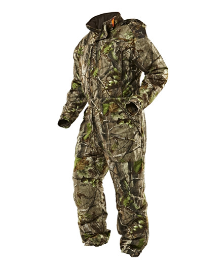 Seeland Outthere heldragt Realtree APG
