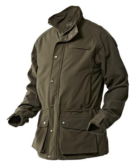 Seeland Eton Classic jakke