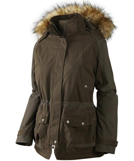 Seeland Glyn Lady jakke