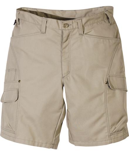 Fristads Kansas Pro Service shorts