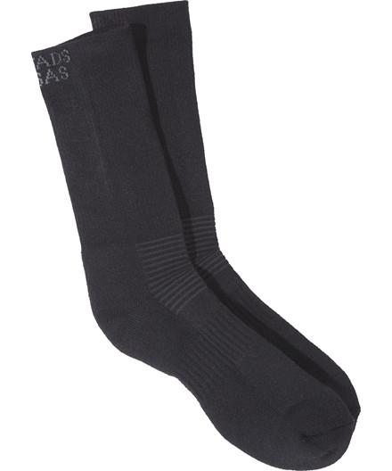 Kansas Match Coolmax sokker