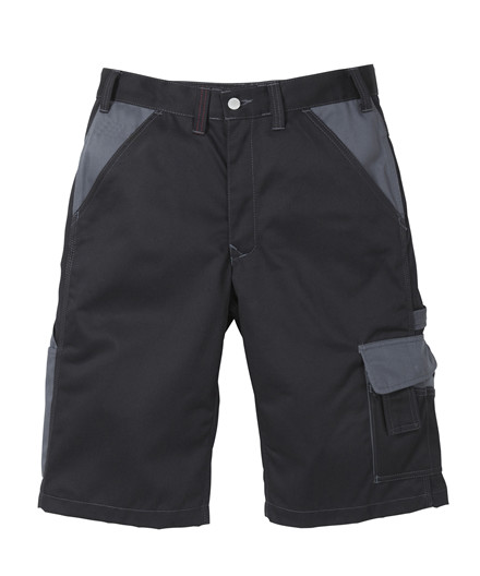 Kansas Icon shorts