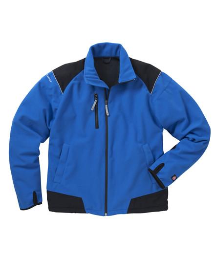 Kansas Pro Crafts Windstopper fleece