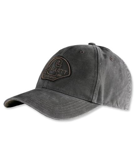 Carhartt Moore Cap