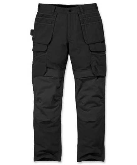 Carhartt Emea Full Swing Steel Multi Pocket bukser