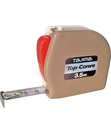 Tajima Top-Conve båndmål 3,5 m