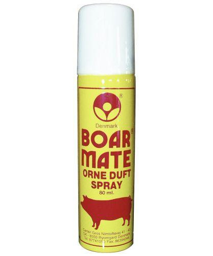Orneduft Boar Mate 80 ml