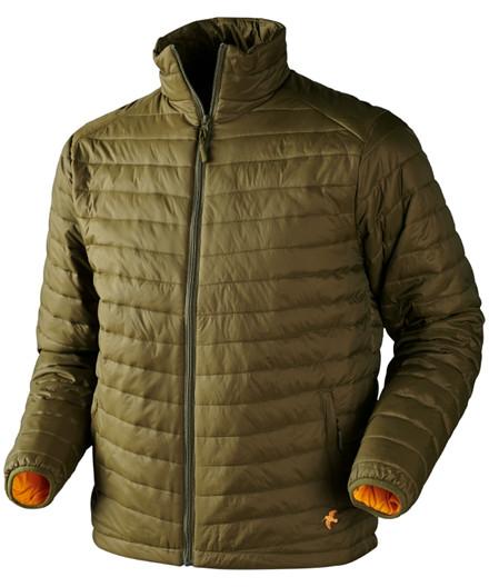 Seeland Castor jakke