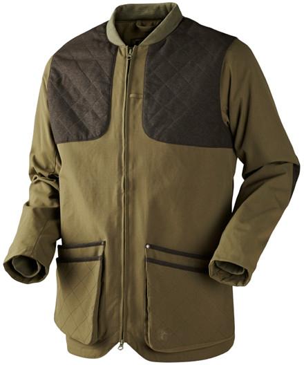 Seeland Winster jakke