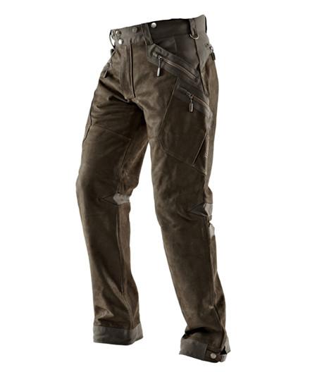 Härkila Pro Trek bukser