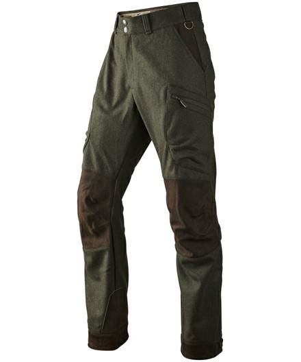Härkila Metso bukser