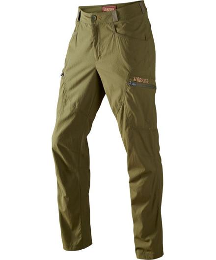 Härkila Herlet Tech bukser