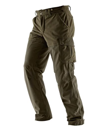 Seeland Eton Classic bukser