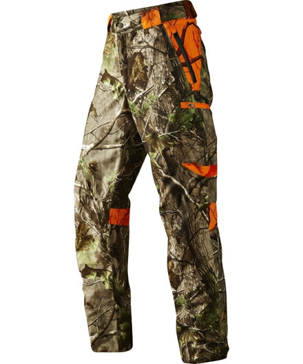 Seeland Excur bukser Realtree Xtra