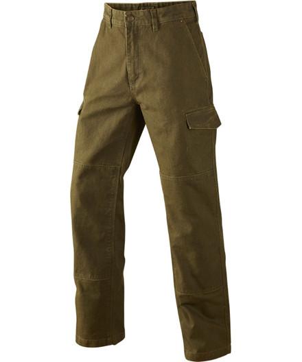 Seeland Flint bukser