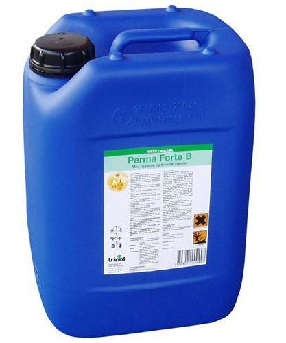 Perma Forte B insektmiddel 10L