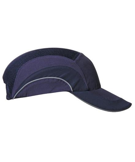 Bump Cap A+