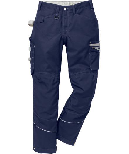 Fristads Kansas Gen Y bukser CS
