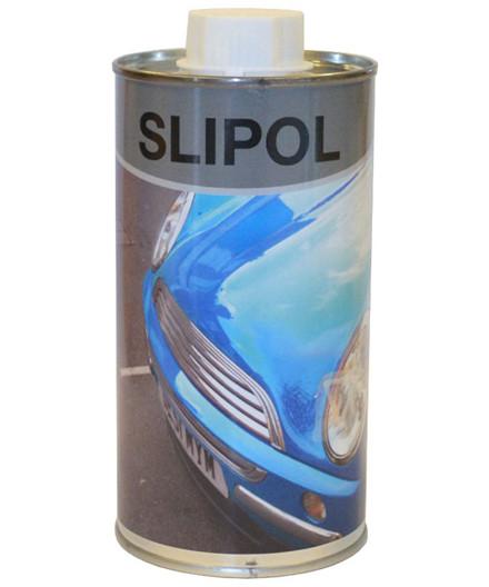 Slipol 0,5L