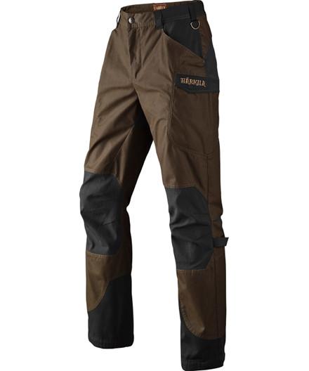 Härkila Gevar bukser
